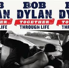 My Top 10 Bob Dylan Love Songs