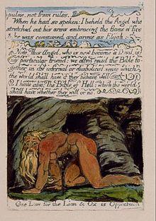 220px-Nebuchadnezzar_in_MoHaH