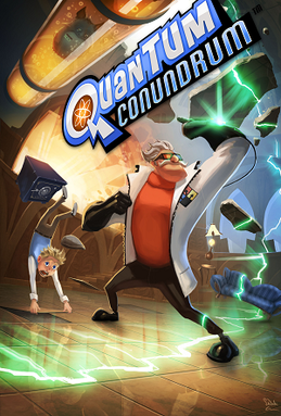 Quantum_Conundrum_cover